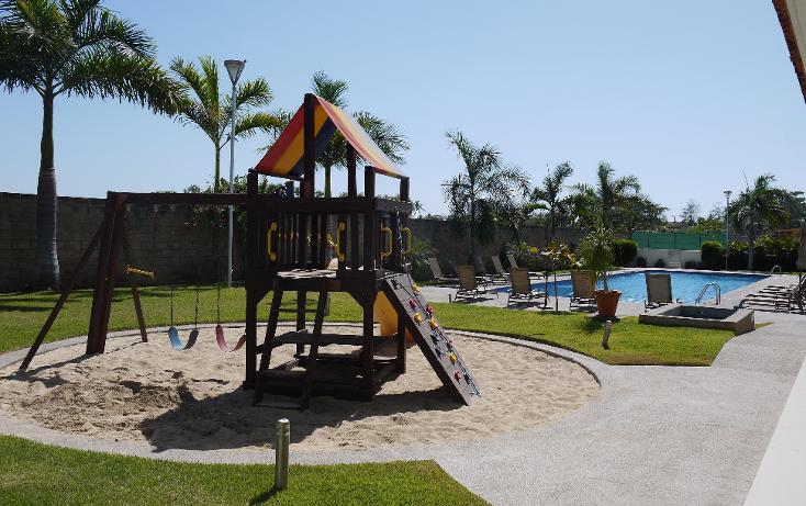 Foto de casa en condominio en venta en  , residencial fluvial vallarta, puerto vallarta, jalisco, 1062519 No. 11