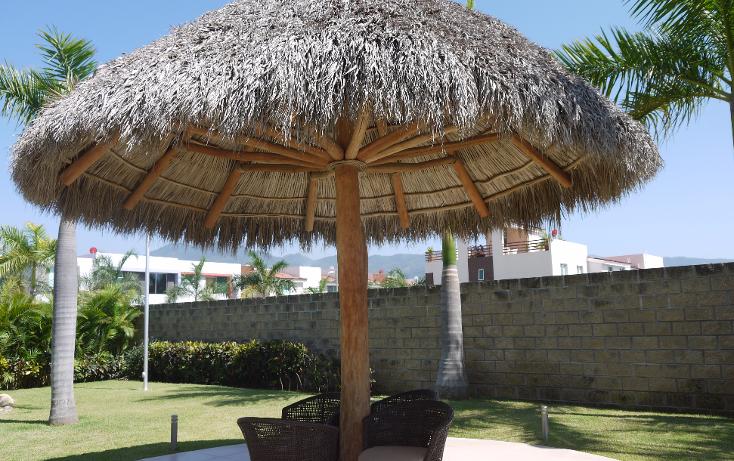 Foto de casa en condominio en venta en  , residencial fluvial vallarta, puerto vallarta, jalisco, 1062519 No. 12