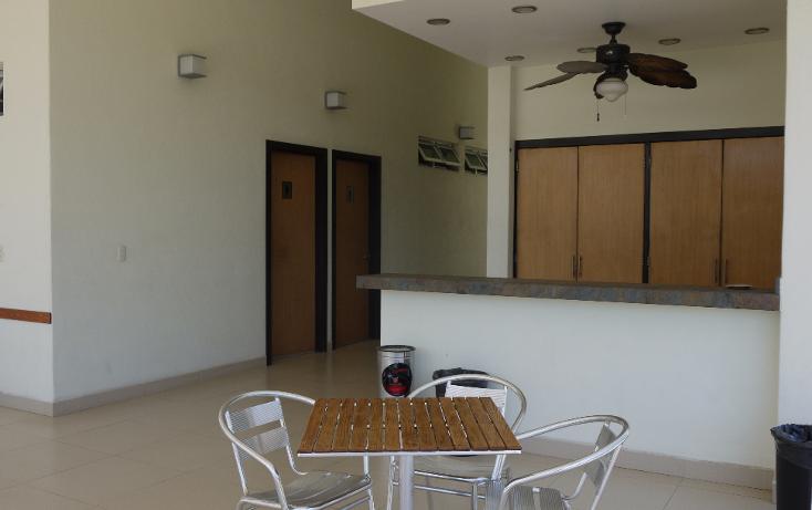 Foto de casa en venta en  , residencial fluvial vallarta, puerto vallarta, jalisco, 1062519 No. 14