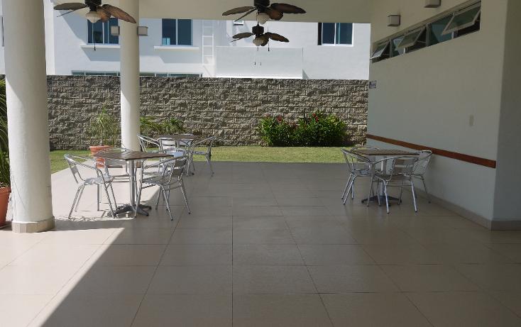 Foto de casa en venta en  , residencial fluvial vallarta, puerto vallarta, jalisco, 1062519 No. 15