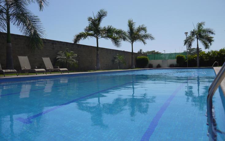 Foto de casa en condominio en venta en  , residencial fluvial vallarta, puerto vallarta, jalisco, 1062519 No. 18