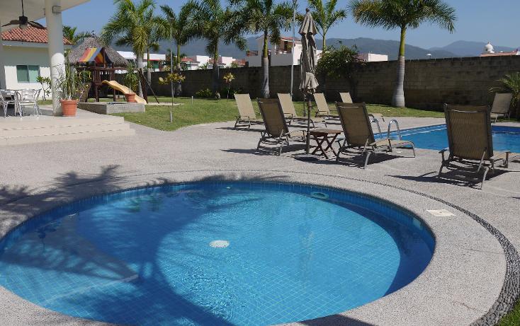 Foto de casa en venta en  , residencial fluvial vallarta, puerto vallarta, jalisco, 1062519 No. 20