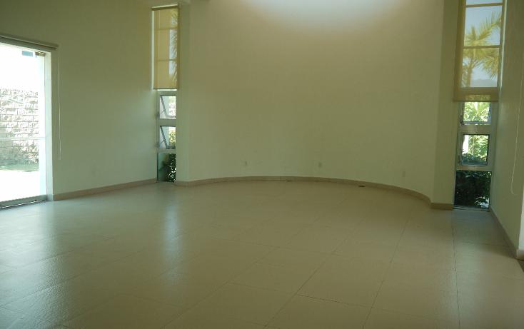 Foto de casa en venta en  , residencial fluvial vallarta, puerto vallarta, jalisco, 1062519 No. 21