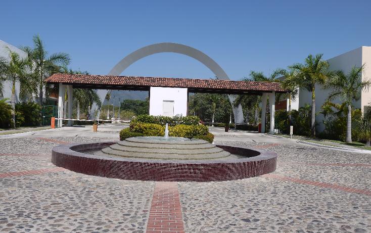 Foto de casa en venta en  , residencial fluvial vallarta, puerto vallarta, jalisco, 1062519 No. 22