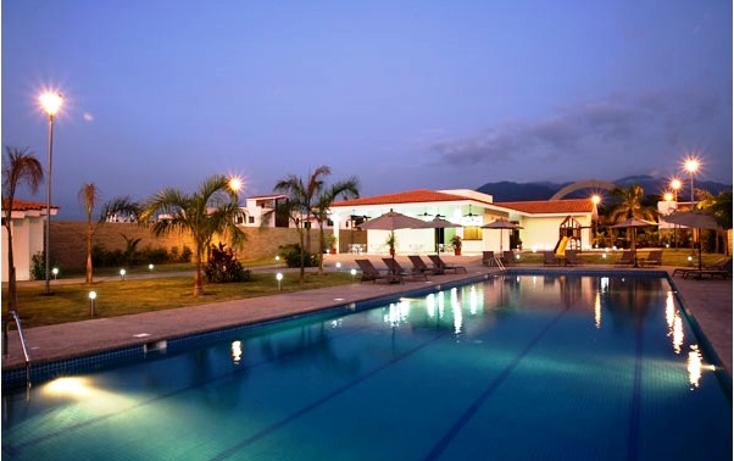 Foto de casa en venta en  , residencial fluvial vallarta, puerto vallarta, jalisco, 1128463 No. 03