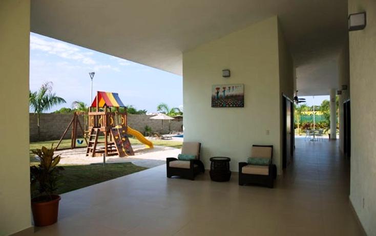Foto de casa en venta en  , residencial fluvial vallarta, puerto vallarta, jalisco, 1128463 No. 04