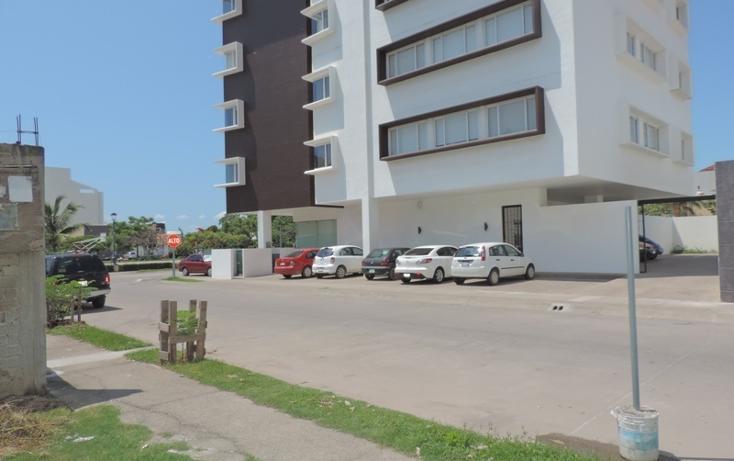 Foto de terreno habitacional en venta en  , residencial fluvial vallarta, puerto vallarta, jalisco, 1161371 No. 03