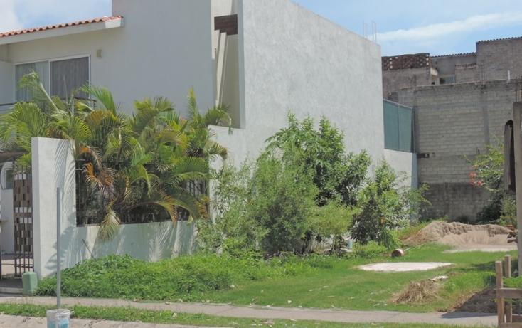 Foto de terreno habitacional en venta en  , residencial fluvial vallarta, puerto vallarta, jalisco, 1161371 No. 06