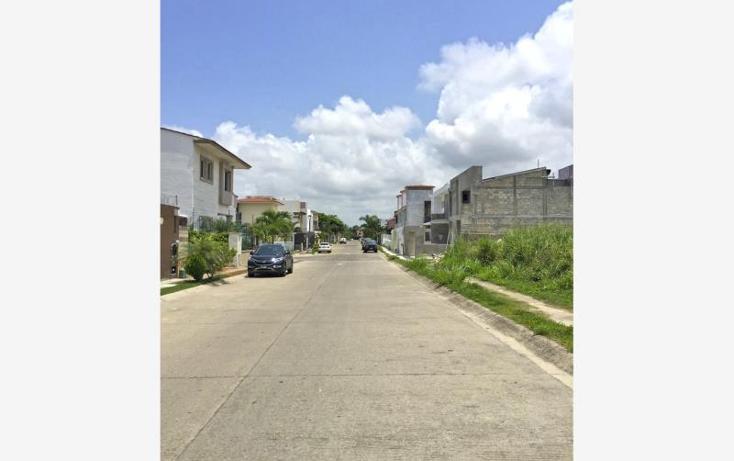 Foto de terreno habitacional en venta en  , residencial fluvial vallarta, puerto vallarta, jalisco, 1190215 No. 02