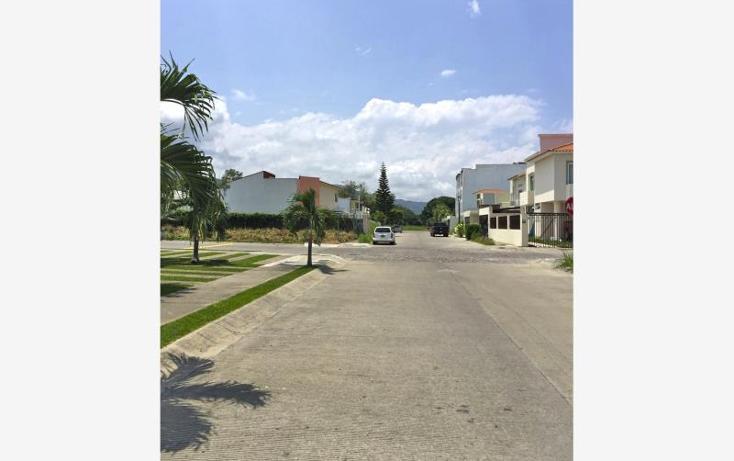 Foto de terreno habitacional en venta en  , residencial fluvial vallarta, puerto vallarta, jalisco, 1190215 No. 03