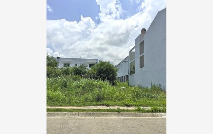 Foto de terreno habitacional en venta en  , residencial fluvial vallarta, puerto vallarta, jalisco, 1190215 No. 05