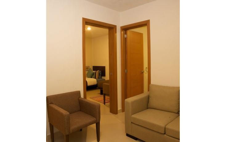 Foto de casa en venta en  , residencial fluvial vallarta, puerto vallarta, jalisco, 1298433 No. 08