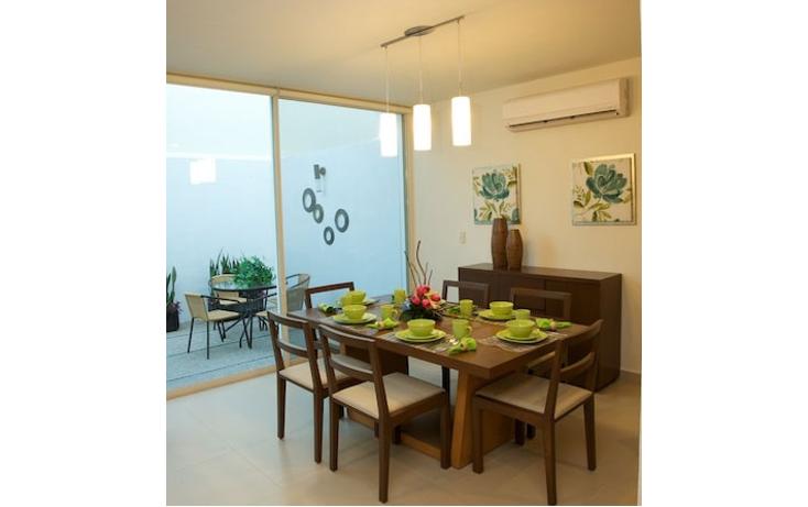 Foto de casa en venta en  , residencial fluvial vallarta, puerto vallarta, jalisco, 1298433 No. 09