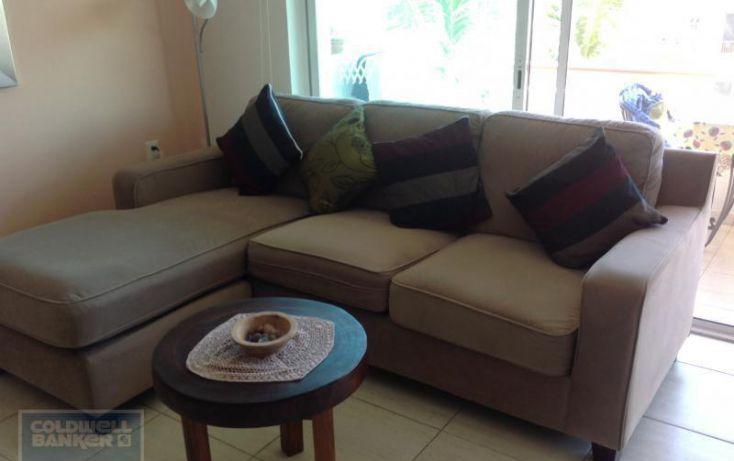 Foto de casa en venta en, residencial fluvial vallarta, puerto vallarta, jalisco, 1846290 no 04