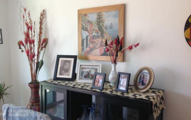 Foto de casa en venta en, residencial fluvial vallarta, puerto vallarta, jalisco, 1846290 no 05