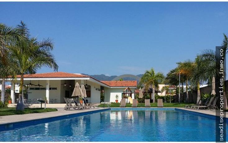 Foto de casa en venta en, residencial fluvial vallarta, puerto vallarta, jalisco, 1914942 no 01