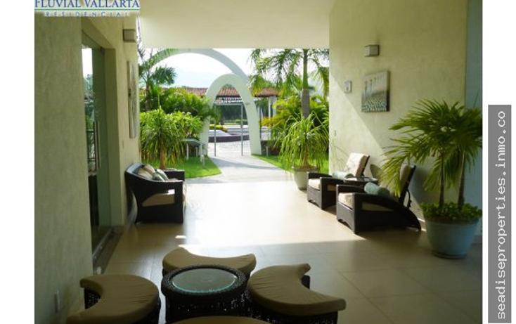 Foto de casa en venta en, residencial fluvial vallarta, puerto vallarta, jalisco, 1914942 no 02