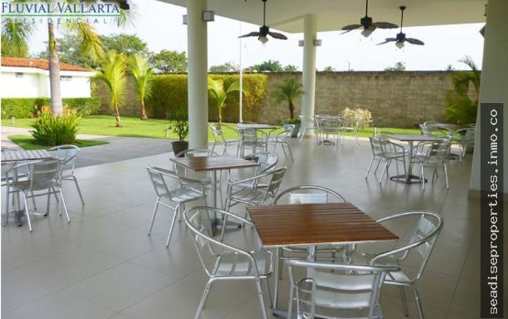 Foto de casa en venta en, residencial fluvial vallarta, puerto vallarta, jalisco, 1914942 no 03