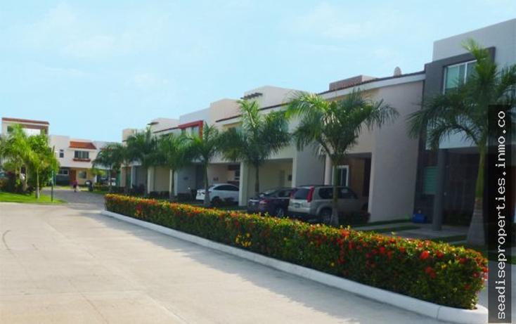 Foto de casa en venta en, residencial fluvial vallarta, puerto vallarta, jalisco, 1914942 no 05