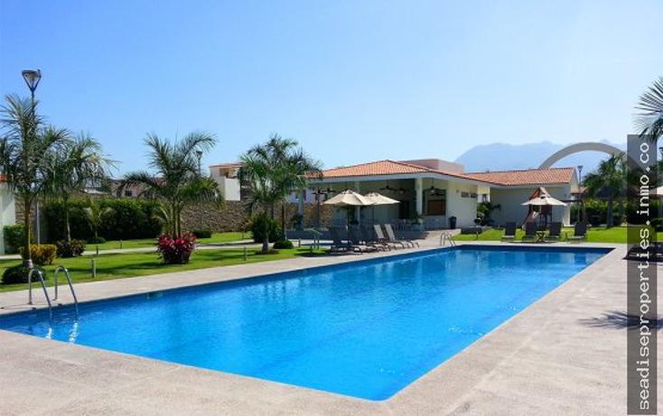 Foto de casa en venta en, residencial fluvial vallarta, puerto vallarta, jalisco, 1914942 no 06