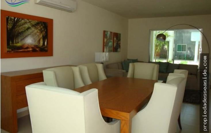 Foto de casa en venta en, residencial fluvial vallarta, puerto vallarta, jalisco, 1914942 no 07