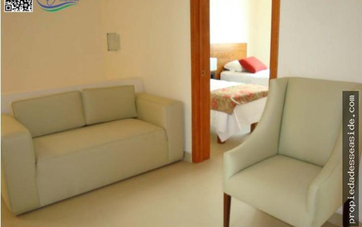 Foto de casa en venta en, residencial fluvial vallarta, puerto vallarta, jalisco, 1914942 no 08