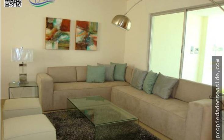 Foto de casa en venta en, residencial fluvial vallarta, puerto vallarta, jalisco, 1914942 no 10