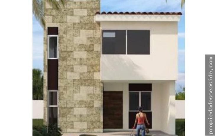 Foto de casa en venta en, residencial fluvial vallarta, puerto vallarta, jalisco, 1914942 no 11