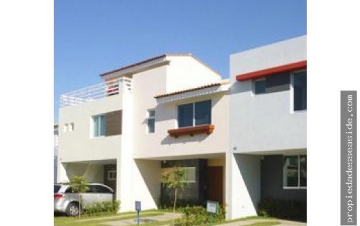 Foto de casa en venta en, residencial fluvial vallarta, puerto vallarta, jalisco, 1914942 no 12