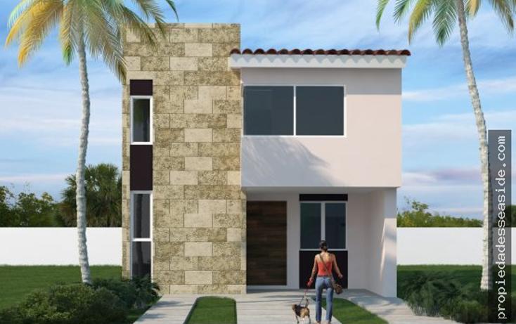 Foto de casa en venta en, residencial fluvial vallarta, puerto vallarta, jalisco, 1914942 no 13
