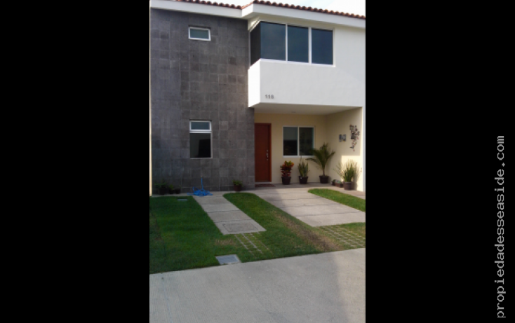 Foto de casa en venta en, residencial fluvial vallarta, puerto vallarta, jalisco, 1914942 no 15