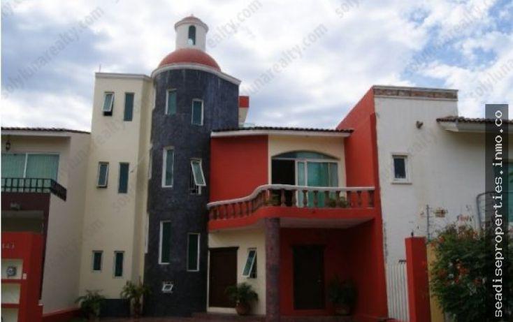 Foto de casa en venta en, residencial fluvial vallarta, puerto vallarta, jalisco, 1931029 no 01