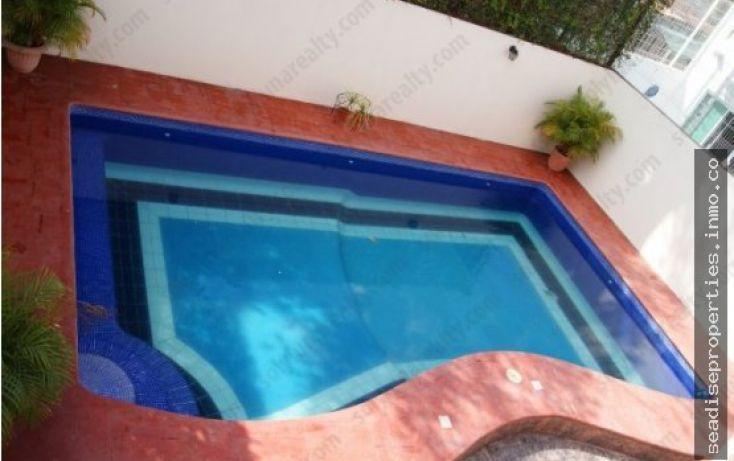 Foto de casa en venta en, residencial fluvial vallarta, puerto vallarta, jalisco, 1931029 no 02