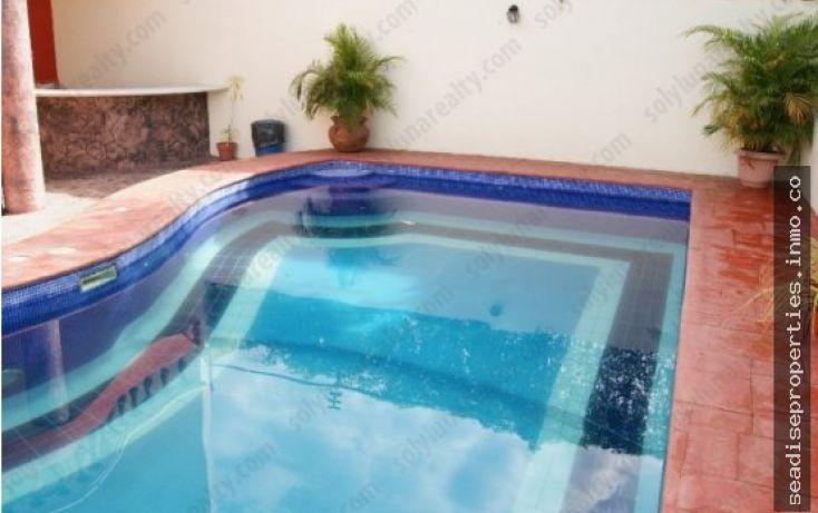 Foto de casa en venta en, residencial fluvial vallarta, puerto vallarta, jalisco, 1931029 no 03