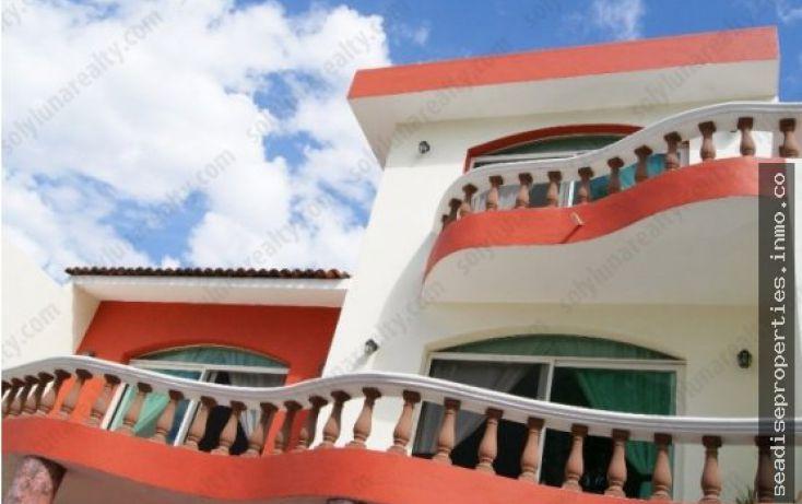 Foto de casa en venta en, residencial fluvial vallarta, puerto vallarta, jalisco, 1931029 no 04