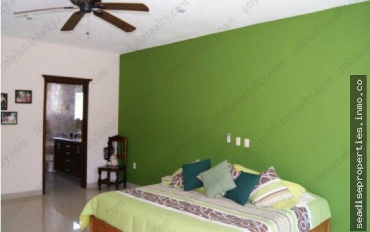 Foto de casa en venta en, residencial fluvial vallarta, puerto vallarta, jalisco, 1931029 no 06