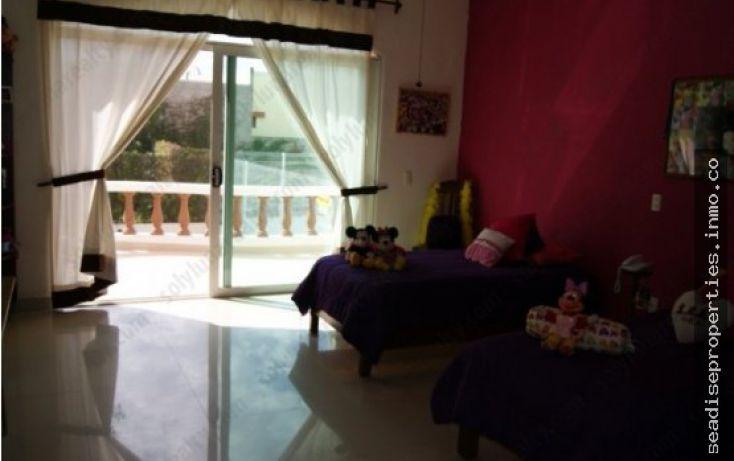 Foto de casa en venta en, residencial fluvial vallarta, puerto vallarta, jalisco, 1931029 no 07