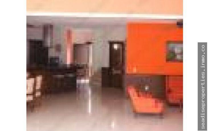 Foto de casa en venta en, residencial fluvial vallarta, puerto vallarta, jalisco, 1931029 no 08