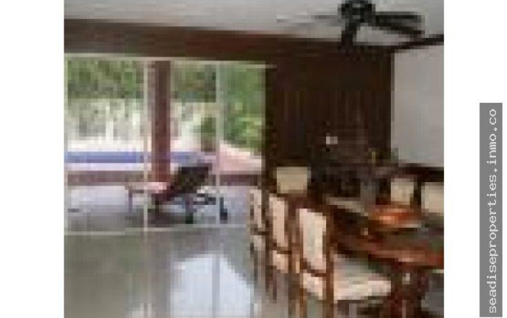 Foto de casa en venta en, residencial fluvial vallarta, puerto vallarta, jalisco, 1931029 no 09