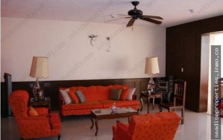 Foto de casa en venta en, residencial fluvial vallarta, puerto vallarta, jalisco, 1931029 no 10