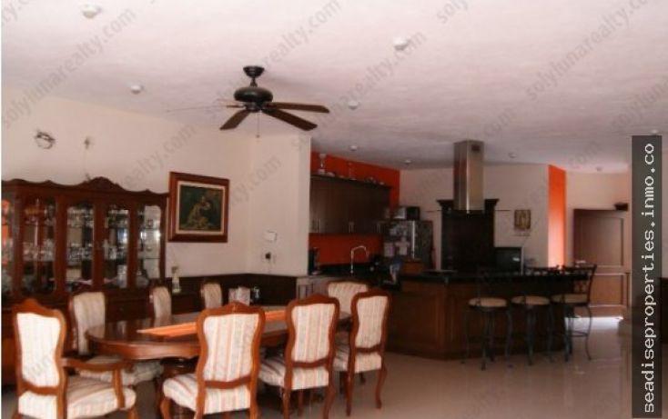 Foto de casa en venta en, residencial fluvial vallarta, puerto vallarta, jalisco, 1931029 no 11