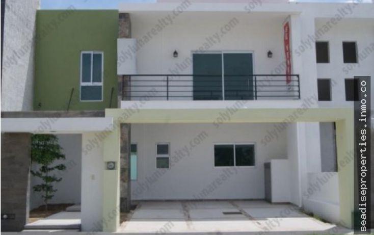 Foto de casa en venta en, residencial fluvial vallarta, puerto vallarta, jalisco, 1931033 no 02