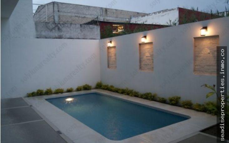 Foto de casa en venta en, residencial fluvial vallarta, puerto vallarta, jalisco, 1931033 no 06