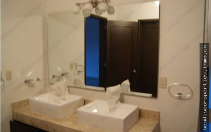 Foto de casa en venta en, residencial fluvial vallarta, puerto vallarta, jalisco, 1931033 no 07