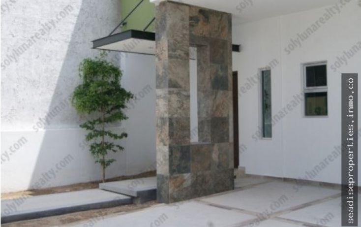 Foto de casa en venta en, residencial fluvial vallarta, puerto vallarta, jalisco, 1931033 no 08
