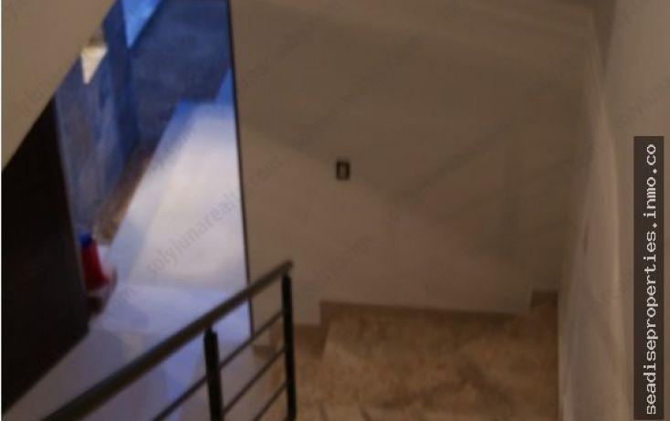 Foto de casa en venta en, residencial fluvial vallarta, puerto vallarta, jalisco, 1931033 no 11