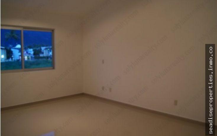 Foto de casa en venta en, residencial fluvial vallarta, puerto vallarta, jalisco, 1931033 no 12