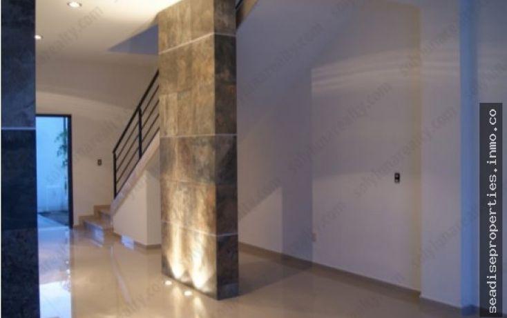 Foto de casa en venta en, residencial fluvial vallarta, puerto vallarta, jalisco, 1931033 no 13