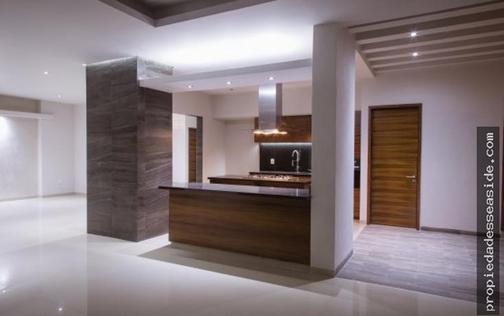 Foto de casa en venta en, residencial fluvial vallarta, puerto vallarta, jalisco, 2014699 no 03
