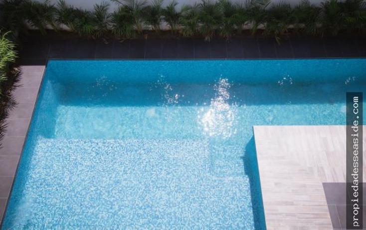 Foto de casa en venta en, residencial fluvial vallarta, puerto vallarta, jalisco, 2014699 no 04